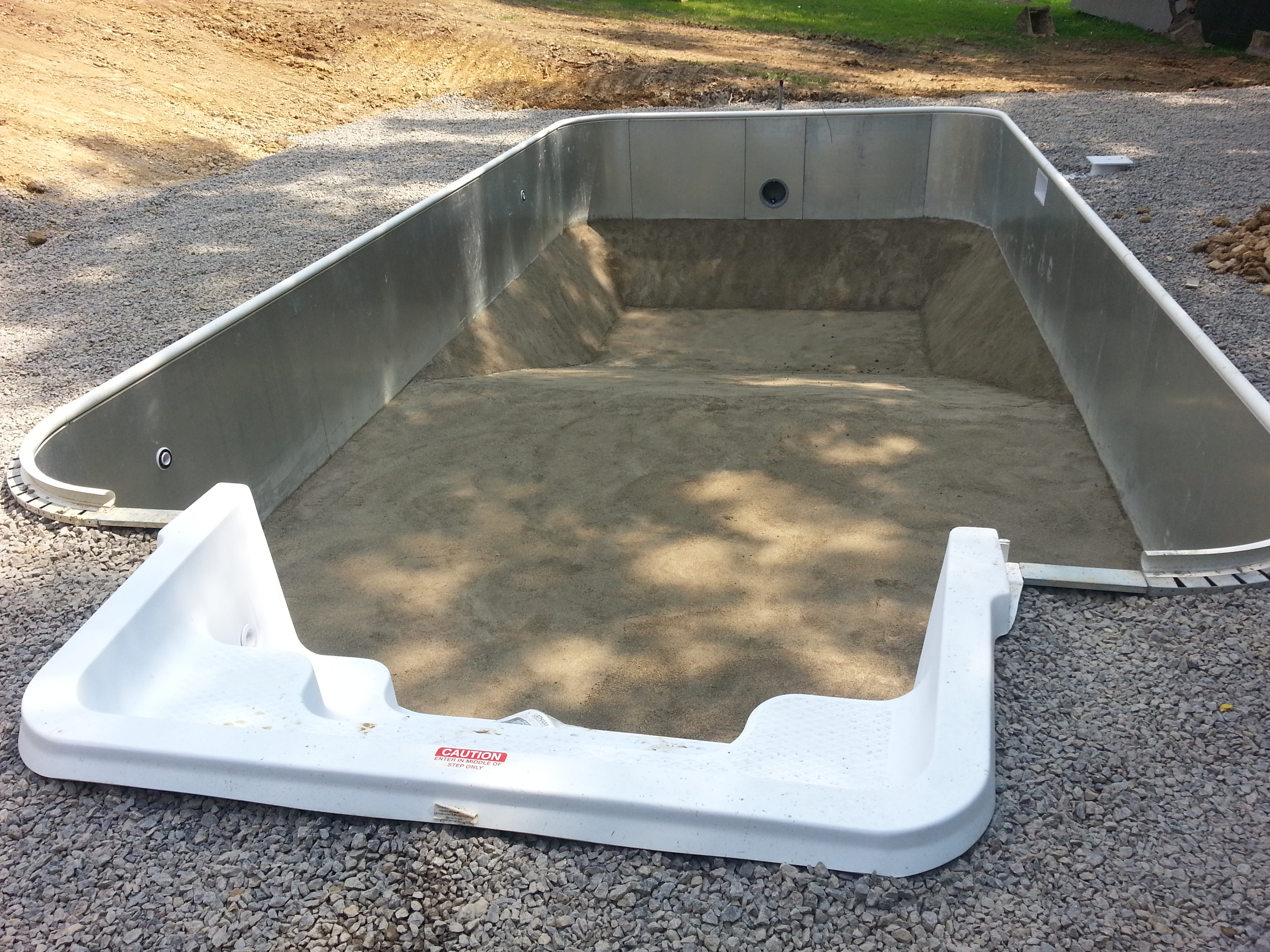 Above Ground Pool Liner Replacement 20130718 153517 Copy All Pro Pools